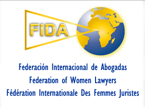 Image result for International Federation of Women Lawyers