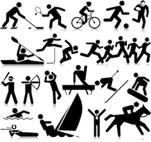 http://www.globalhealingcenter.com/natural-health/9-reasons-exercise-best-medicine/