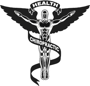 10 Interesting Facts About Chiropractic