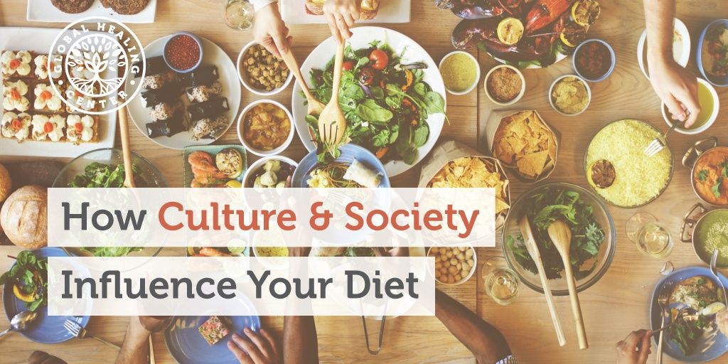 Image result for food culture and society