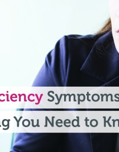 also  deficiency symptoms everything you need to know rh globalhealingcenter