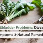gallbladder problems disease, symptoms u0026 natural remedies