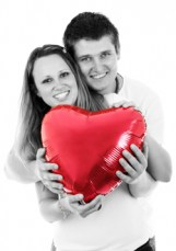3 Tips For Healthy, Harmonious Relationships