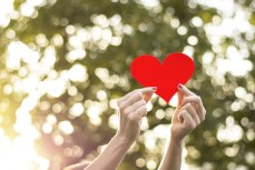 Heart Health. 7 Ingredients That Love Your Heart