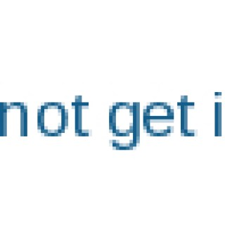Fibroid Solution