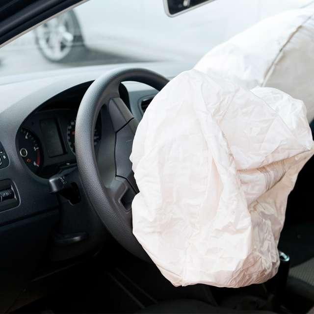 Airbag  Global Health NOW