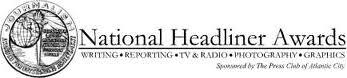 National Headliner Awards - Paul Joseph Brown Global Health Photography - Public Health Photography