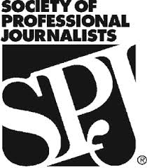 Society of Professional Journalists - Paul Joseph Brown Global Health Photography - Public Health Photography