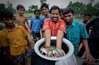 bangladesh_workprints-043-128
