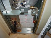 Mobile Home Furnace Repairs, 24 Hour Emergency Service ...