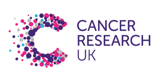cancer-research-uk-logo