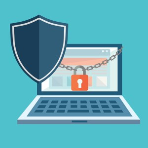 How Can You Make the Most of Your Antivirus Software?