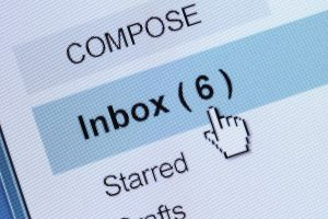 4 Ways to Protect Your Business from Phishing