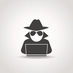 Protecting Against Hide and Seek Malware