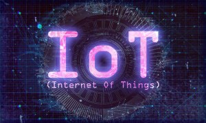 What is the Internet of Things and How Can It Help Your Business?