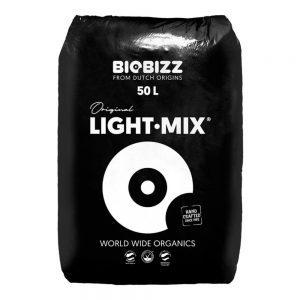 biobizz lightmix