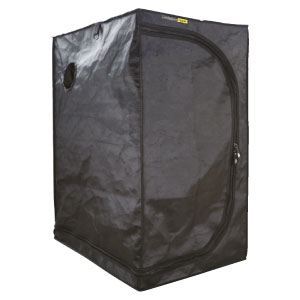 lighthouse clone 1 tent