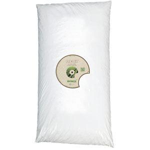 BioBizz Pre Mix 25l bag