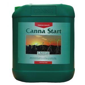 Canna Start 5 litre