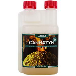 cannazym 250ml