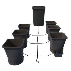 AutoPot XL 6 Pot System