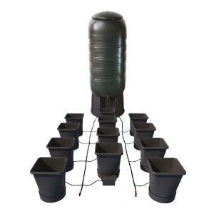 AutoPot XL 12 Pot System