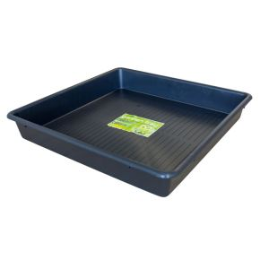 garland square tray