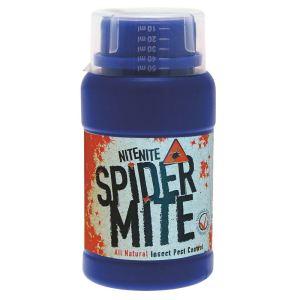 nite nite spider mite concentrate 250ml