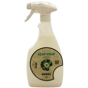 BioBizz Leaf-Coat 500ml