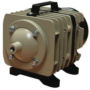HAILEA 60W air compressor