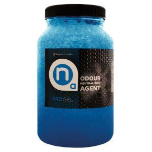 Odour Neutralising Agent Pro Gel 3l