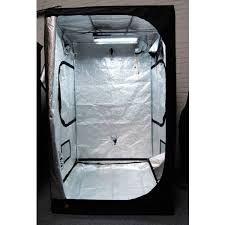 Secret Jardin dark room 120 tent