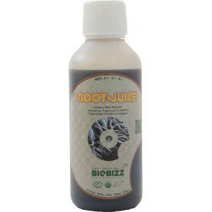 Bio-Bizz Root Juice 1 litre