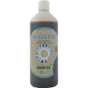 BioBizz Bio-Heaven 1 litre