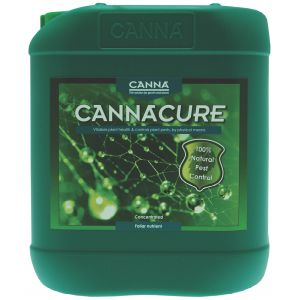 CannaCure Concentrate 5 litre