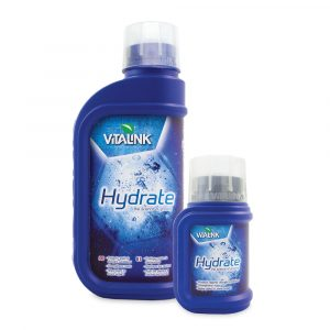 Vitalink Hydrate 1 litre