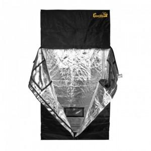 GORILLA Grow Tent 0.6m x 1.2m