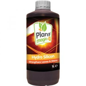Plant Magic Hydro Silicon 1 Litre