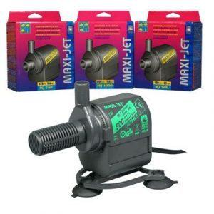 Maxijet MJ-1000 Water Pump - 1000ltr/ph