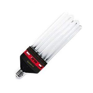 Pro Star CFL 125W ( flower lamp )