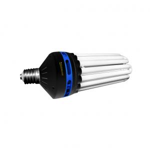 Pro Star CFL 250W ( veg lamp )