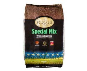Gold Label Special Mix 50 LITRE
