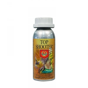 Top Shooter 250ml