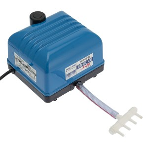 Hailea High Volume Air Pump V20