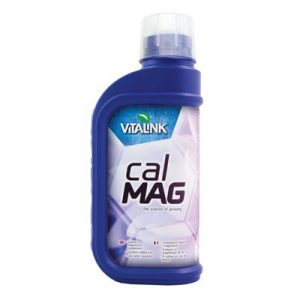 Vitalink Cal Mag 1 litre