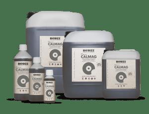 BioBizz CalMag