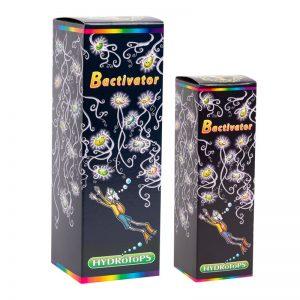 hydrotops bioponic bactivator