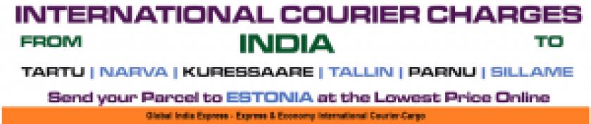 INTERNATIONAL-COURIER-SERVICE-TO-ESTONIA