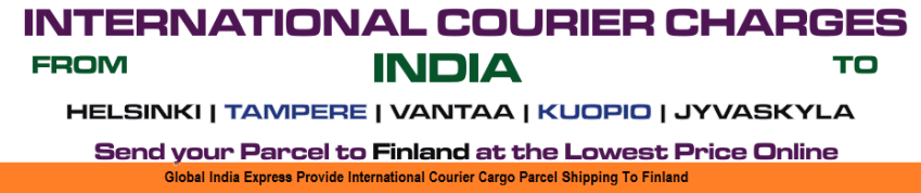 INTERNATIONAL-COURIER-SERVICE-TO-FINLAND