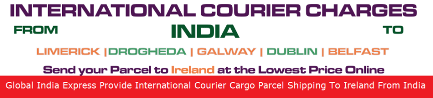 INTERNATIONAL-COURIER-SERVICE-TO-IRELAND